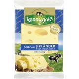 Kerrygold Original Irländer mild-nussig