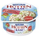 Gervais Hüttenkäse Tomate & Bailikum