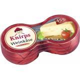 Knirps Weinkäse 45%