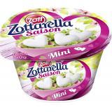 Zott Zottarella Saison Mini Herzen