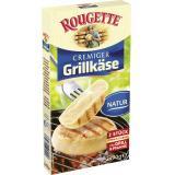 Rougette Grillkäse cremig-mild