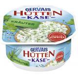 Gervais Hüttenkäse Kräuter