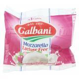 Galbani Mozzarella laktosefrei