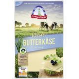Ammerländer Weidekäse Butterkäse