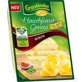 Grünländer Hauchfeiner Genuss würzig-aromatisch