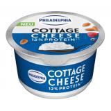 Philadelphia Cottage Cheese 12% Protein