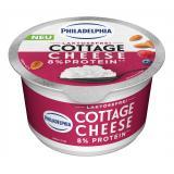 Philadelphia Cottage Cheese 8% Protein