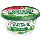 Le Tartare Feine Kräuter