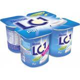 Nestlé LC 1 Joghurt Pur