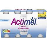 Danone Actimel Classic 0,1%