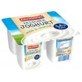 Ehrmann Frischer Joghurt mild & cremig 3,8%