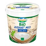 Weideglück Bio Joghurt mild 3,7% cremig gerührt