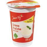 Domspitzmilch Crème Fraîche