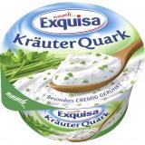Exquisa Kräuter Quark