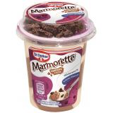Dr. Oetker Marmorette Cookies & Creme