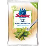 Leuchtenberg Salz-Schneidebohnen