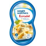 Weight Watchers Eiersalat