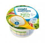 Weight Watchers Joghurt Dressing