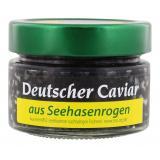 Dittmann Deutscher Caviar aus Seehasenrogen