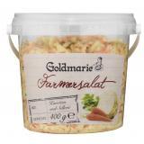 Goldmarie Farmersalat