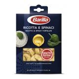 Barilla Tortellini Ricotta e Spinaci