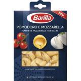 Barilla Tortellini Pomodoro e Mozzarella