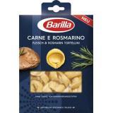Barilla Tortellini Carne e Rosmarino
