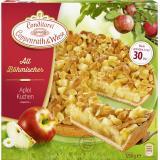 Coppenrath & Wiese Alt-Böhmischer Apfelkuchen