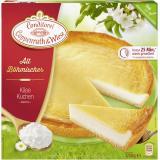Coppenrath & Wiese Alt-Böhmischer Käsekuchen