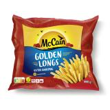 McCain Golden Longs extra knusprig
