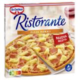 Dr. Oetker Ristorante Pizza Hawaii
