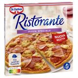 Dr. Oetker Ristorante Pizza Speciale