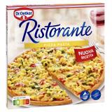 Dr. Oetker Ristorante Pizza Pasta