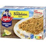 Iglo Schlemmer-Filet à la Bordelaise classic