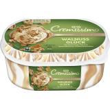 Cremissimo Walnuss Eis