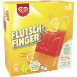Flutschfinger Familienpackung Langnese Eis
