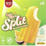 Cuja Mara Split Familienpackung Langnese Eis