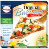 Original Wagner Original Balance Pizza Grillgemüse