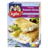 Iglo Filegro Rosmarin-Zitrone