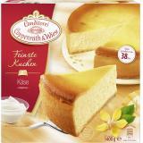 Coppenrath & Wiese Feinste Kuchen Käse