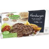 Tillman's Hamburger