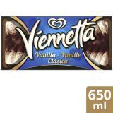 Viennetta Vanille Eis