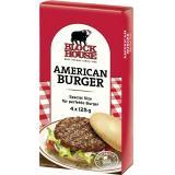 Block House American Burger (MHD 25.06.2018)