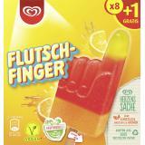 Langnese Flutschfinger + 1