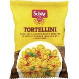 Schär Bontà d'Italia Tortellini mit Fleischfüllung