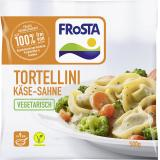 Frosta Tortellini Käse-Sahne