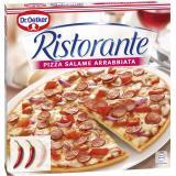 Dr. Oetker Ristorante Pizza Arrabbiata