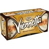 Viennetta Caramel Biscuit Eis