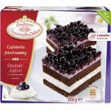 Coppenrath & Wiese Cafeteria fein & sahnig Blaubeer Joghurt