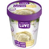 Made with Luve Lupinen Eis Vanille